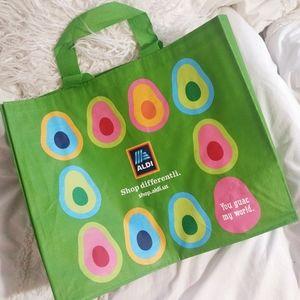 Aldi Reusable Avocado Bag (3)